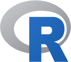 Bayesian Reasoning using R